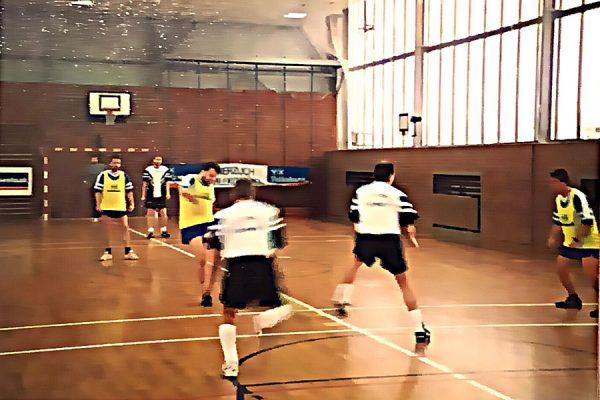 fussball-freizeit-mannschaft-bergen-ruegen