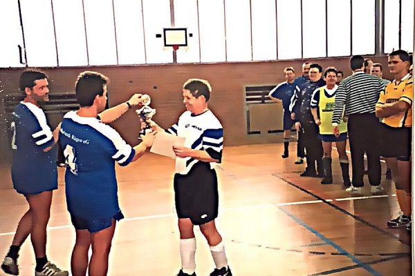 fussball-freizeit-mannschaft-insel-ruegen