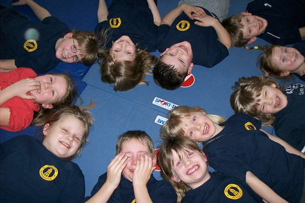 kindersport-insel-ruegen-sportverein-bergen