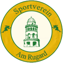 "Sportverein ""Am Rugard"""